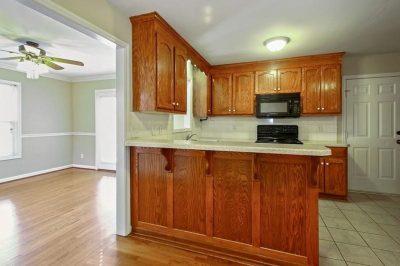 Gastonia Real Estate Properties for Rent