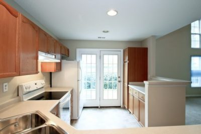 Homes for Rent in Charlotte NC
