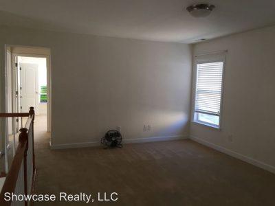 Home for rent 13941 Mallard Lake Road Charlotte NC 28262