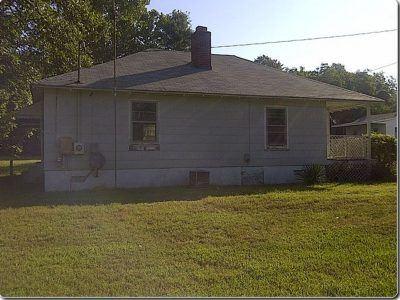 2619 Crawford Ave Gastonia NC 28052