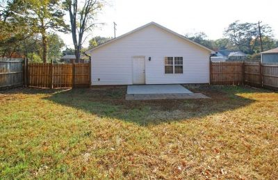 Home for rent in 603 Union Cemetery Rd SW Concord NC 28027