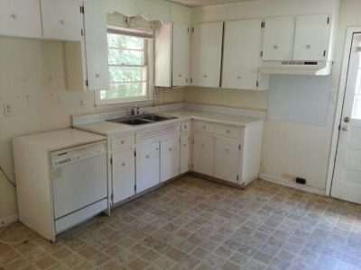 1203 Northwoods Dr Kings Mountain NC 28086