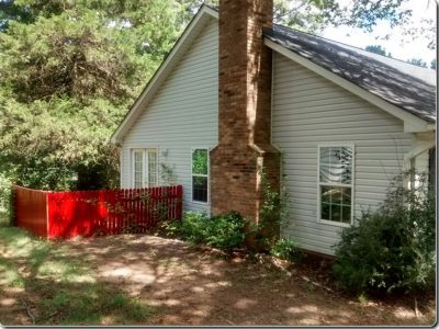6700 Hickory Trace Dr Charlotte, NC 28227
