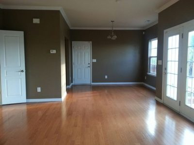 Homes in Mount Holly NC