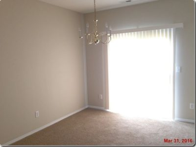 Charlotte Real Estate Properties for Rent