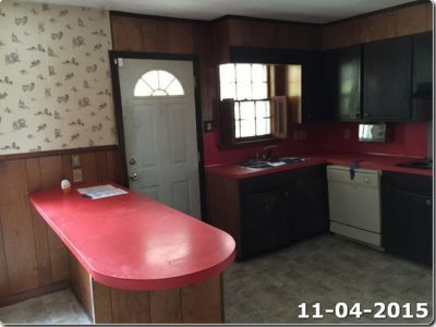 Home for sale 503 Watterson Street Kings Mountain NC 28086