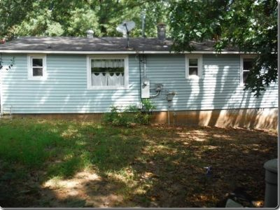 140 East End Dr. Kings Mountain NC 28086