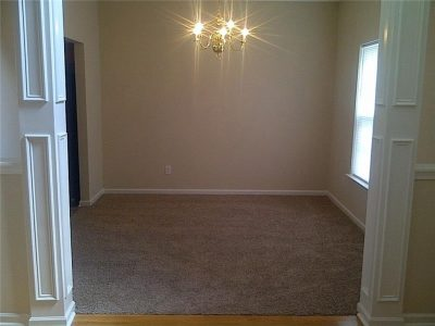 Home for rent 3431 Ann Franklin Court Charlotte NC 28216