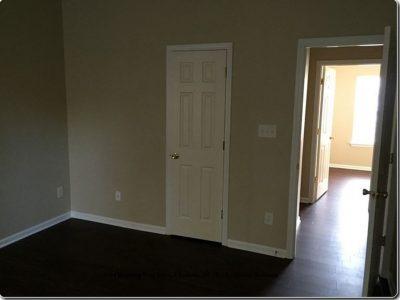 Home for rent 6614 Hampton Way Dr Charlotte NC 28213