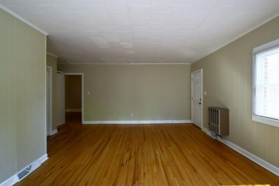 Home for rent 1915 West Blvd Charlotte NC 28208