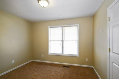 Gastonia Homes for Rent