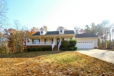 Real Estate Properties for Rent in Gastonia NC