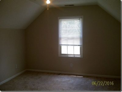 Home for rent 201 Linville Court Bessemer City NC 28016