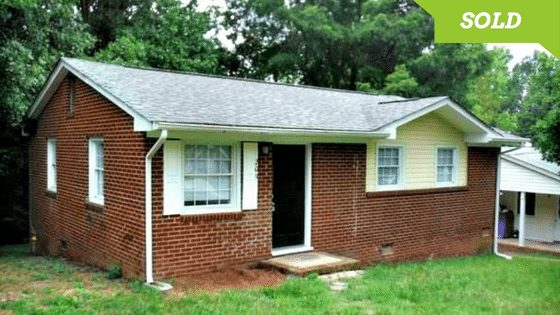 209 Nila Dawn Avenue Gastonia NC 2805, home for rent in Gastonia NC