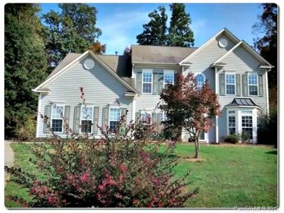 10151 Fieldstone Ct Charlotte NC 28269,home for sale in Charlotte NC