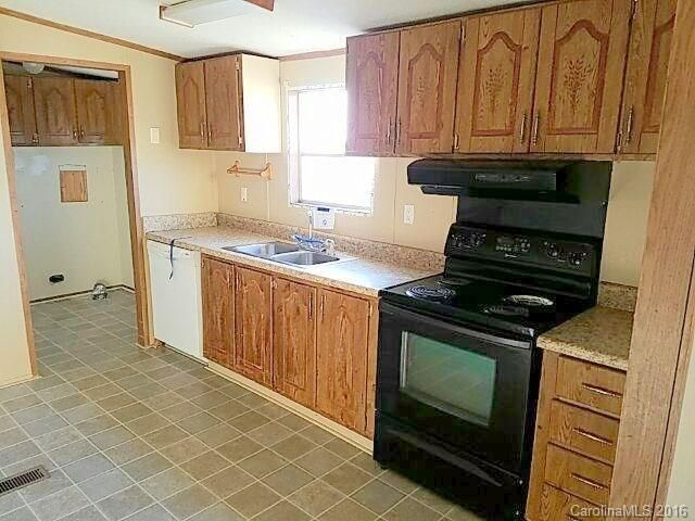 mobile home for sale in NC, 101 Lois Ln Kings Mountain NC 28086