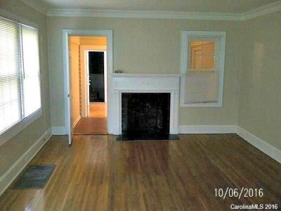 West Blvd 1915 Charlotte NC 28208, homes for rent in Charlotte NC, open house,