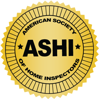 home inspector, north carolina home inspection, Home Inspector in Charlotte NC