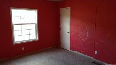 Bessemer Real Estate Properties