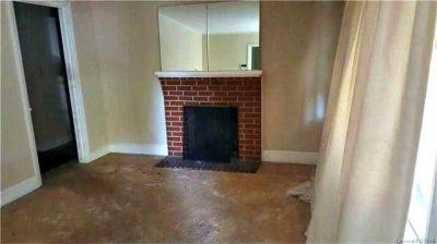 2645 Rachel Street Charlotte NC 28206, home for sale in Charlotte NC