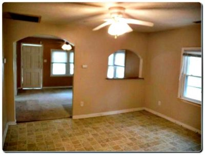2111 Propst Street Gastonia NC 28054,home for sale in Gastonia NC