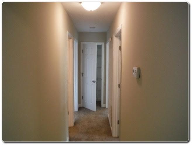 209 Nila Dawn Avenue Gastonia NC 2805, home for rent in Gastonia NC