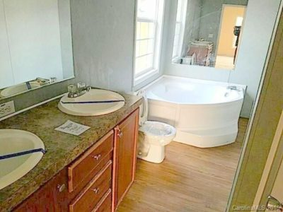 Homes for Sale in Shelby NC