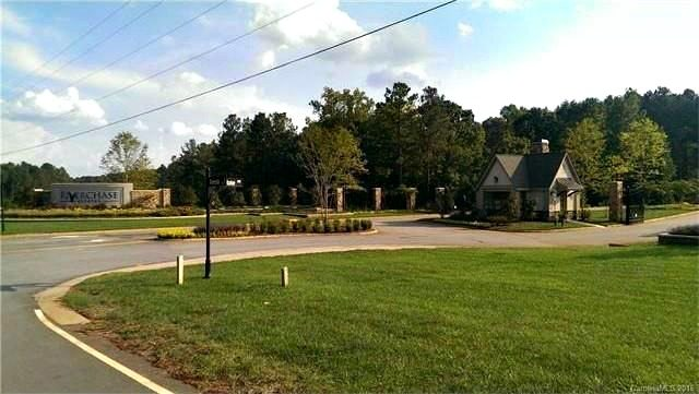 3114 Sherman Drive Lancaster SC 29720, Lot for Sale in Lancaster SC, NC Realtor, Showcase Realty, South Carolina