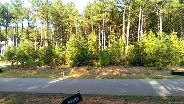 3114 Sherman Drive Lancaster SC 29720, Lot for Sale in Lancaster SC, NC Realtor, Showcase Realty, South Carolina