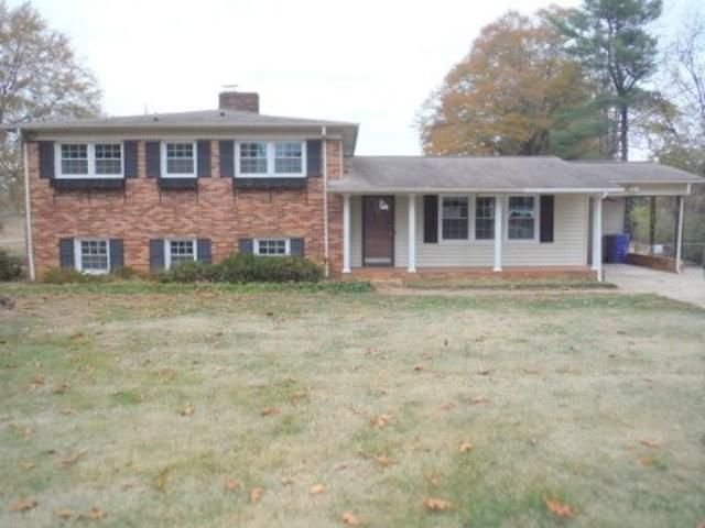 Homes for Sale in Shelby