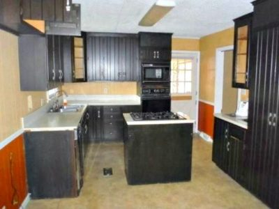 Shelby NC Real Estate