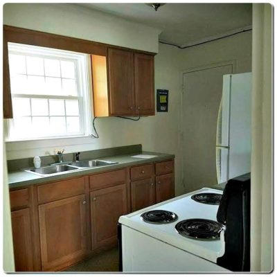 Mecklenburg County NC Condo for Sale