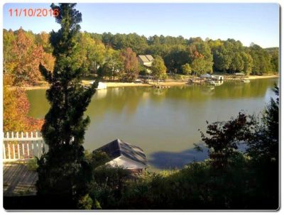 Lake Wylie SC Homes for Sale