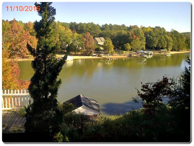 7036 Brookview Drive Lake Wylie SC 29710,Waterfront Home for Sale in Lake Wylie SC, Showcase Realty, SC REaltors