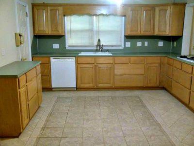Peachland NC Real Estate