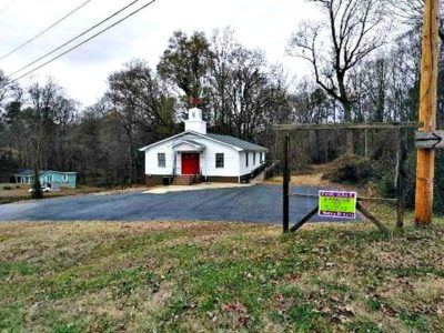 Dallas NC Property for Sale