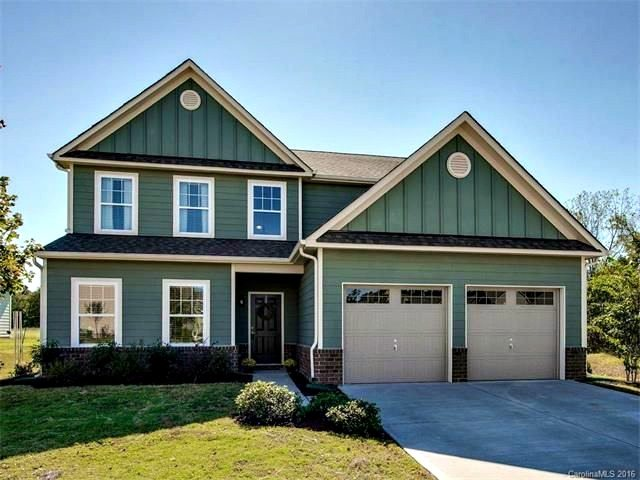 5120 Sand Trap Court Monroe NC 28112, home for sale in Monroe NC, NC Realtors, Home Search, North Carolina, Showcase Realty