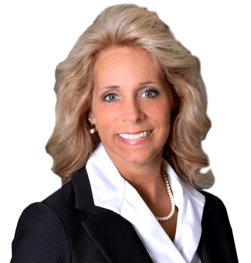 Cyndy Stout, Showcase Real Estate Agent