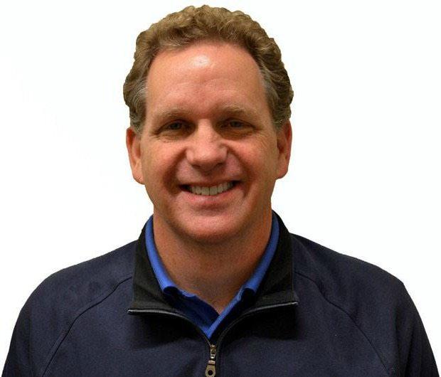 David Baker, Real Estate Agent NC