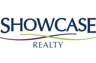 Showcase Realty