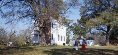 Charlotte NC Neighborhood Real Estate