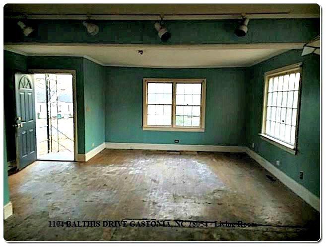 Flooring gastonia nc gurus floor for Flooring gastonia nc