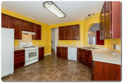 Homes for Sale in Concord