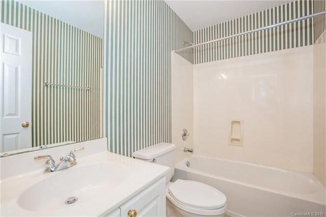 4631 Jamesville Drive Matthews NC 28105, home for sale in Matthews NC, Matthews, North Carolina, Homes for Sale in NC, Home Search, NC Realtors, Showcase Realty