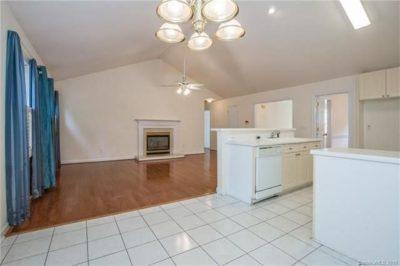 Matthews NC Homes for Sale