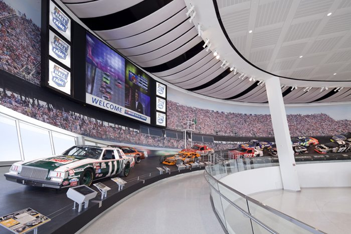 NASCAR Hall of Fame, 4631 Jamesville Drive Matthews NC 28105, home for sale in Matthews NC, Matthews, North Carolina, Homes for Sale in NC, Home Search, NC Realtors, Showcase Realty