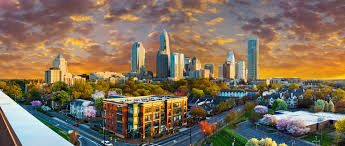 Charlotte Real Estate Agents