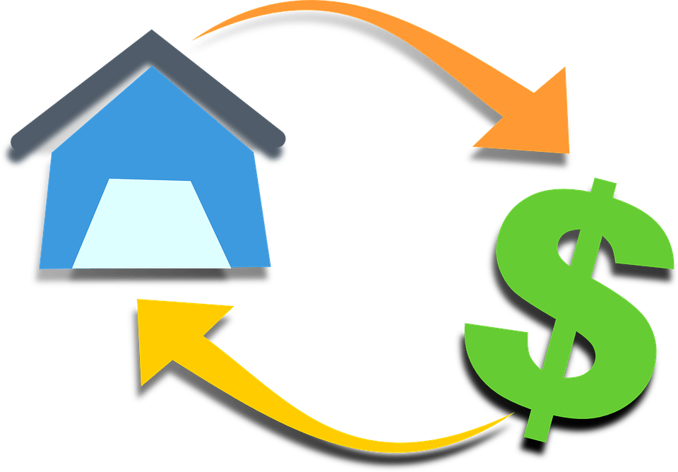 selling your house in Charlotte, Tips for Selling Your House in Charlotte for Top Dollar, Showcase Realty, NC Realtors, SC Realtors, Home Selling, Sell Your Home in NC, North Carolina