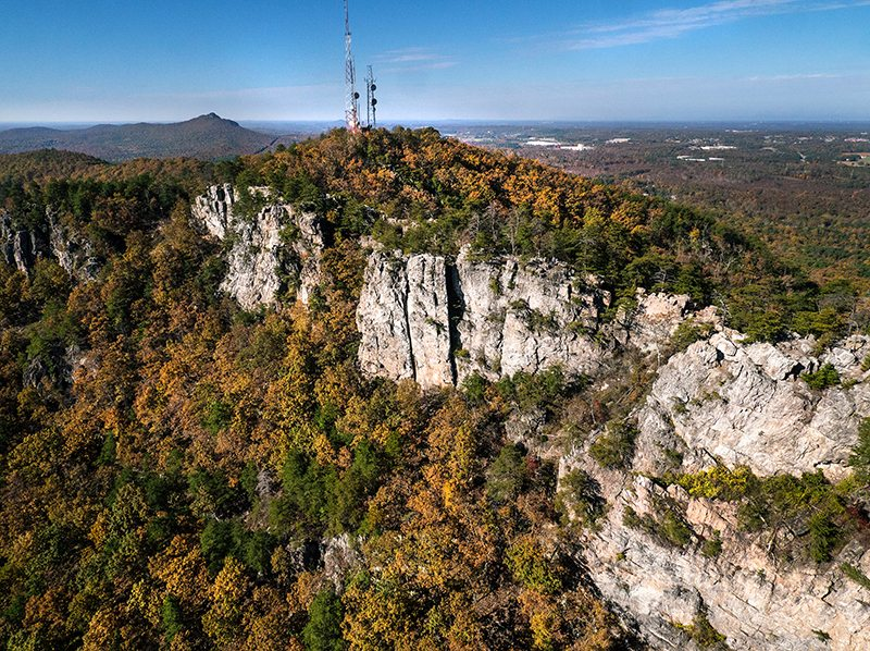 Crowders Mountain State Park, 2441 Gelsinger Avenue Bessemer City NC 28016, home for sale in Bessemer City NC, Bessemer, North Carolina, Showcase Realty, Home Search, Homes for Sale in NC, Barkers Ridge Subdivision