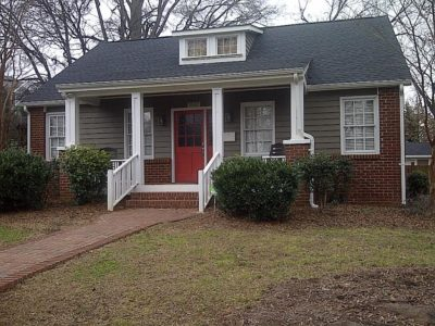 Charlotte Homes for Rent